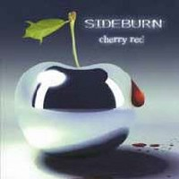 SIDEBURN_Cherry-Red