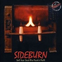 SIDEBURN_Sell-Your-Soul-For-Rock-n-Roll