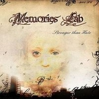 MEMORIES-LAB_Stronger-Than-Hate