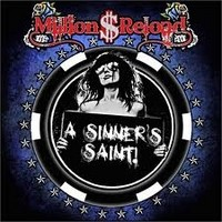 MILLION-DOLLAR-RELOAD_A-Sinner-s-Saint