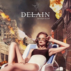 DELAIN_Apocalypse-and-Chill