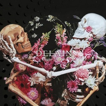 DELAIN_Hunter-s-Moon