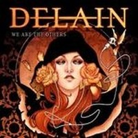 DELAIN_We-Are-The-Others