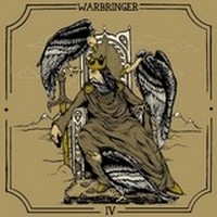 WARBRINGER_Iv-Empires-Collapse