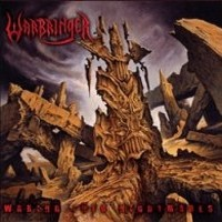WARBRINGER_Waking-Into-Nightmares