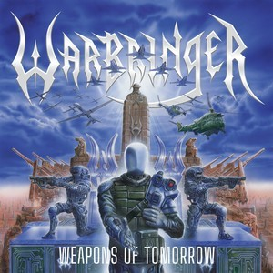 WARBRINGER_Weapons-of-Tomorrow