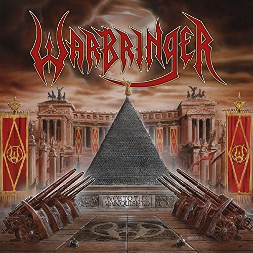 WARBRINGER_Woe-To-The-Vanquished