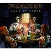 KORITNI_Game-Of-Fools