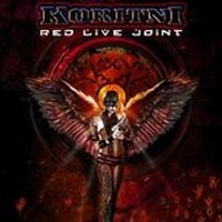 KORITNI_Red-Live-Joint