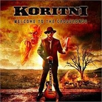 KORITNI_Welcome-To-The-Crossroads