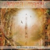 ANIMA-MUNDI_Jagannath-Orbit