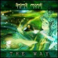 ANIMA-MUNDI_The-Way