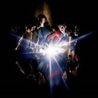 THE-ROLLING-STONES_A-Bigger-Bang