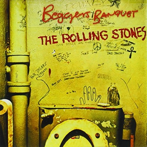 THE-ROLLING-STONES_Beggars-Banquet