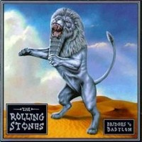 THE-ROLLING-STONES_Bridges-To-Babylon