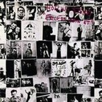 THE-ROLLING-STONES_Exile-On-Main-St-