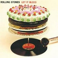 THE-ROLLING-STONES_Let-It-Bleed