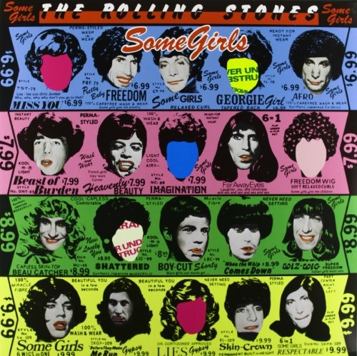 THE-ROLLING-STONES_Some-Girls