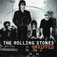 THE-ROLLING-STONES_Stripped