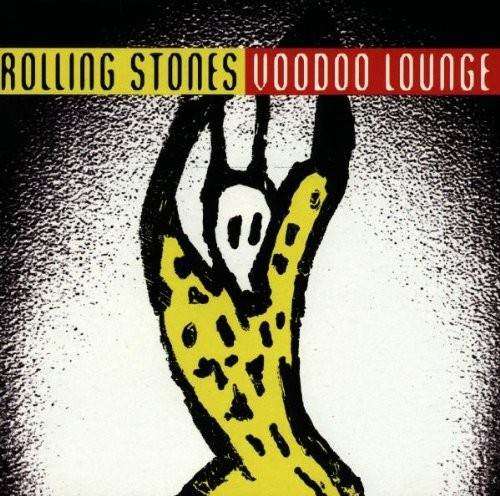 THE-ROLLING-STONES_Voodoo-Lounge