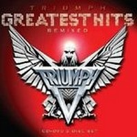 TRIUMPH_Greatest-Hits-Remixed
