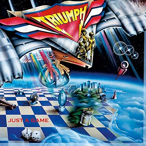 TRIUMPH_Just-A-Game