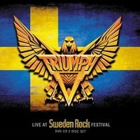 TRIUMPH_Live-At-Sweden-Rock-Festival