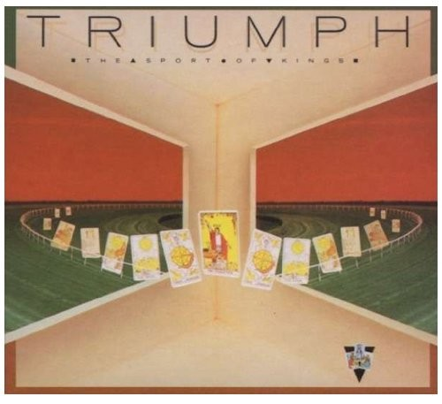 TRIUMPH_sport-of-kings