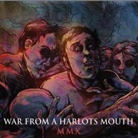 WAR-FROM-A-HARLOTS-MOUTH_MMX