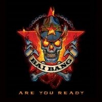 BAI-BANG_Are-You-Ready