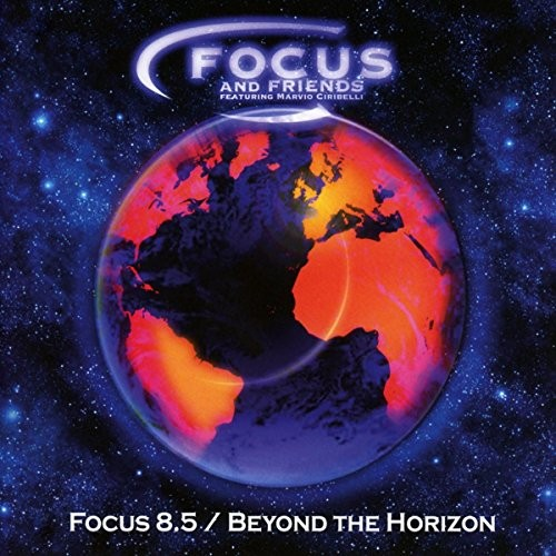 FOCUS_Beyond-The-Horizon