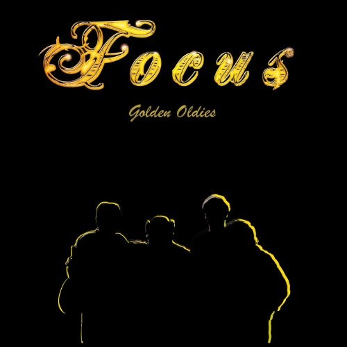 FOCUS_Golden-Oldies