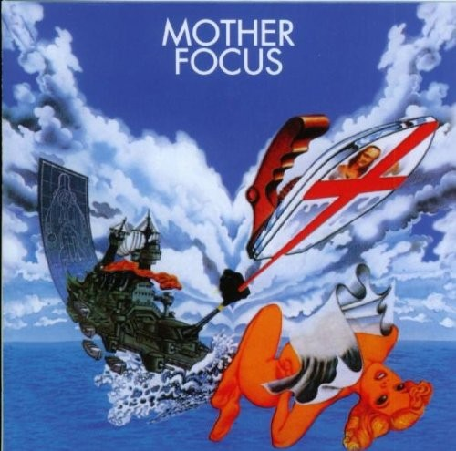 FOCUS_Mother-Focus