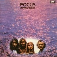 FOCUS_Moving-Waves