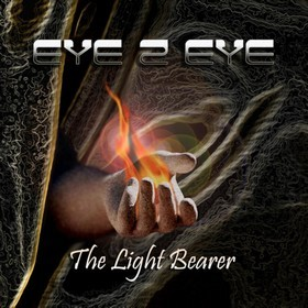 EYE-2-EYE_The-Light-Bearer