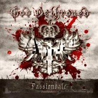 GOD-DETHRONED_Passiondale