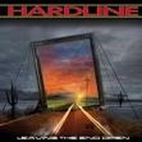 HARDLINE_Leaving-The-End-Open-