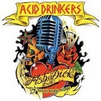 ACID-DRINKERS_Fishdick-Zwei--The-Dick-Is-Risi