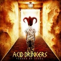 ACID-DRINKERS_Verses-Of-Steel