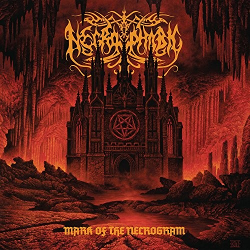 NECROPHOBIC_Mark-Of-The-Necrogram