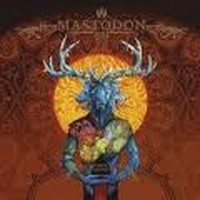MASTODON_Blood-Mountain