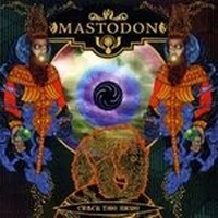 MASTODON_Crack-The-Skye