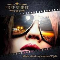 FREE-SPIRIT_All-The-Shades-Of-Darkened-Light
