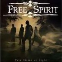 FREE-SPIRIT_Pale-Sister-Of-Light