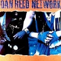 DAN-REED-NETWORK_Dan-Reed-Network