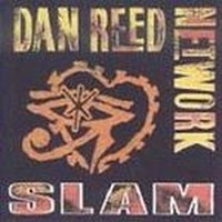 DAN-REED-NETWORK_Slam