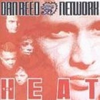 DAN-REED-NETWORK_The-Heat