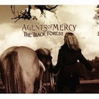 AGENTS-OF-MERCY_The-Black-Forest