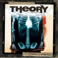 THEORY-OF-A-DEADMAN_Scars--Souvenirs