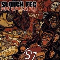 SLOUGH-FEG_Ape-Uprising